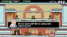 Spacejacked Screenshot 8