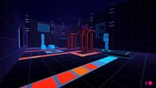 Neon Junctions Screenshot 5