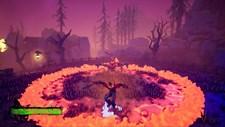 Pumpkin Jack Screenshot 3