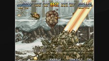 ACA NEOGEO METAL SLUG (Win 10) Screenshot 7