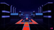 Neon Junctions Screenshot 6