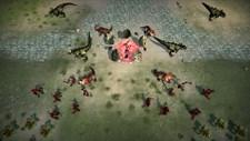 Warparty Screenshot 2