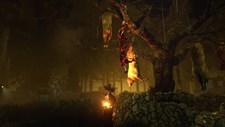 Dead by Daylight (Win 10) Screenshot 2