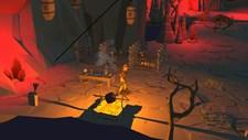 KAUIL'S TREASURE Screenshot 2