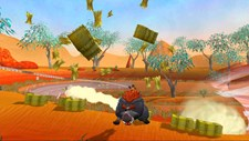 TY the Tasmanian Tiger HD Screenshot 4