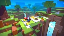 Defend the Bits VR (Win 10) Screenshot 1