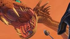 TITAN SLAYER (Win 10) Screenshot 5