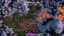 Undead Horde Screenshot 5