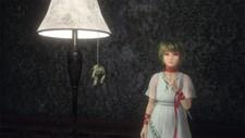 Last Labyrinth (Win 10) Screenshot 3