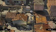 Narcos: Rise of the Cartels Screenshot 7