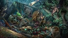 The Secret Order: Return to the Buried Kingdom Screenshot 5