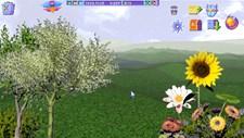 Hypnospace Outlaw Screenshot 5