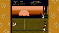 Nekketsu High School Dodgeball Club Screenshot 4