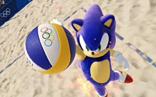 Olympic Games Tokyo 2020 - The Official Video Game Screenshot 7