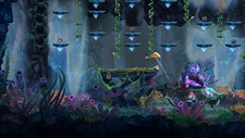 Nubarron: The adventure of an unlucky gnome Screenshot 2