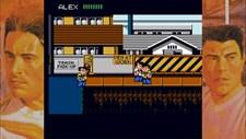 River City Ransom Screenshot 7