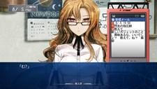 Steins;Gate: Hiyoku-Renri no Darling Screenshot 3