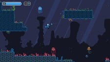 Escape From Tethys Screenshot 7