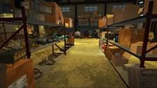 Gold Rush: The Game Screenshot 2