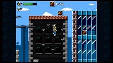 Pixel Devil and the Broken Cartridge Screenshot 2