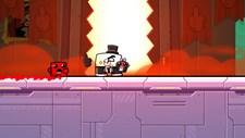Super Meat Boy Forever Screenshot 4