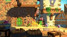 Yooka-Laylee and the Impossible Lair (Win 10) Screenshot 6