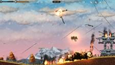 Aircraft Evolution Screenshot 5
