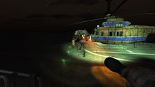 Monstrum Screenshot 7
