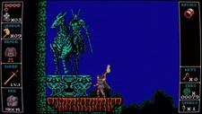 Odallus: The Dark Call Screenshot 3