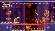 Golden Force Screenshot 3