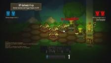 Reverse Crawl Screenshot 5