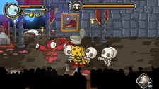 Wonder Blade Screenshot 8