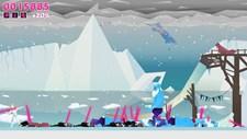 Lichtspeer: Double Speer Edition Screenshot 4