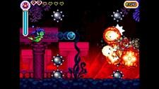 Shantae: Risky's Revenge - Director's Cut Screenshot 5