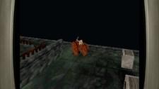 Back In 1995 Screenshot 5