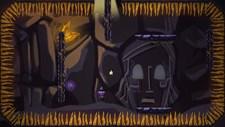 EMMA: Lost in Memories Screenshot 5