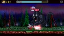 Loot Hero DX Screenshot 2