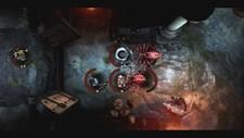 Warhammer Quest 2: The End Times Screenshot 3