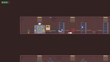 Paradox Soul Screenshot 5