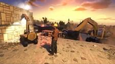 Demolish & Build Screenshot 7