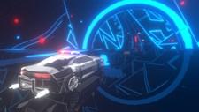 Music Racer Screenshot 6