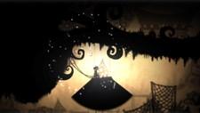 Projection: First Light Screenshot 7