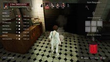 Fight the Horror Screenshot 6