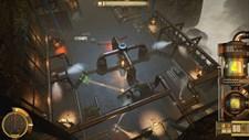 Steamroll Screenshot 5