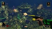 Freediving Hunter: Spearfishing the World Screenshot 8