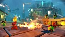 Skylanders Trap Team Screenshot 4