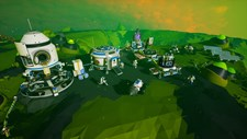 Astroneer Screenshot 5