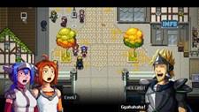 CrossCode Screenshot 5