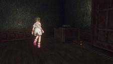 Last Labyrinth (Win 10) Screenshot 4