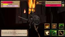 Dungeon Scavenger Screenshot 2